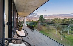 106/81 Constitution Avenue, Campbell ACT