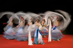 """01_冠軍_鄧俊成 (動感民族舞) • <a style=""""font-size:0.8em;"""" href=""""http://www.flickr.com/photos/133991947@N06/51358538893/"""" target=""""_blank"""">View on Flickr</a>"""
