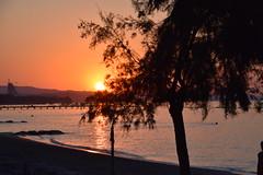 Limassol, morning 03/08/2021