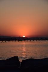 Limassol, morning 05/08/2021