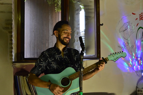 UnFauno #cantautore 🎤 #intervista #riserva #naturale #regionale #lagodinazzano #parcofluvialedeltevere 🎥#elettritv💻📲 #webtv #musicaoriginale 🔊 #casaleelettrico #canalemusicale #stradestorte 👿#webtvmusica