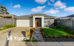 23a Fairview Terrace, Clearview SA
