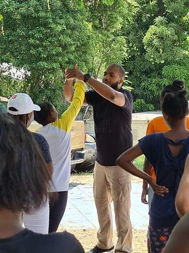 2021-04_AHF-Haiti_Summer-Camp_5