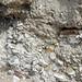 Fluvial gravel (Pleistocene; Spokane Sapphire Mine, Montana, USA) 14