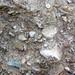 Fluvial gravel (Pleistocene; Spokane Sapphire Mine, Montana, USA) 11