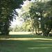 Parc Fontgombault 5