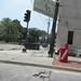 Oak & Carrollton New Orleans