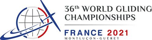 Logo du WGC 2021
