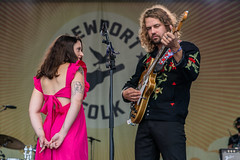 Kevin Morby images