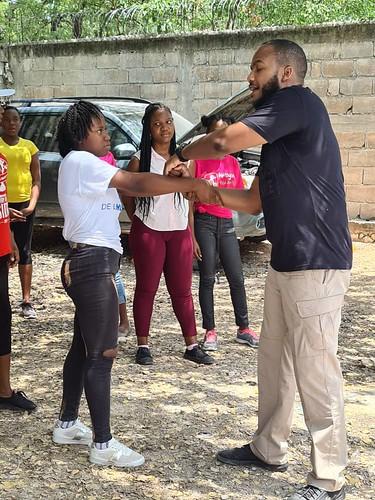 2021-04_AHF-Haiti_Summer-Camp_10