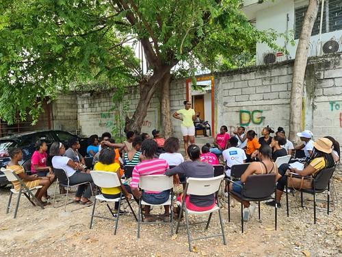 2021-04_AHF-Haiti_Summer-Camp_3