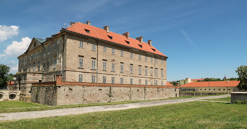021Jun 27: Holic Castle 10