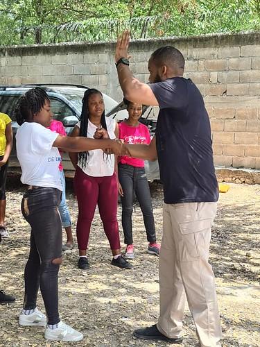 2021-04_AHF-Haiti_Summer-Camp_9