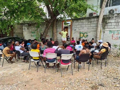 2021-04_AHF-Haiti_Summer-Camp_2