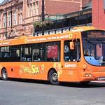 5201-NK54NUU_Sunderland_56