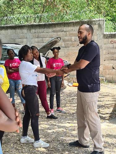 2021-04_AHF-Haiti_Summer-Camp_8