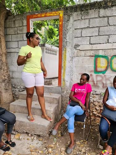 2021-04_AHF-Haiti_Summer-Camp_4