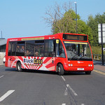 0698-YJ10MFO_Sunderland_238