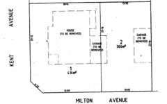 18 Milton Avenue, Clearview SA