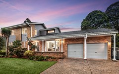 40 Ralston Avenue, Belrose NSW