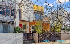 11 Chance Street, Crace ACT