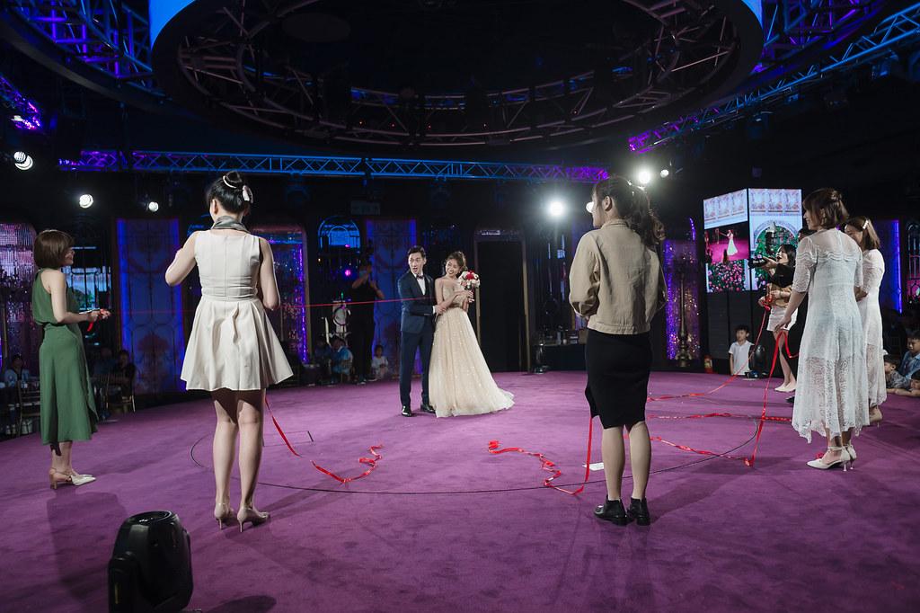 婚攝,婚禮紀錄,婚禮攝影,台北,頤品飯店,頤璽廳,類婚紗,史東,鯊魚團隊,
