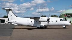 D-CIRJ-3 DO328 ESS 202108
