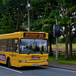 Go North East / 0573