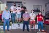 Slalom Cogollos 2021-07-24 264