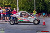 Slalom Cogollos 2021-07-24 166