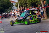 Slalom Cogollos 2021-07-24 162