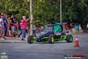 Slalom Cogollos 2021-07-24 155
