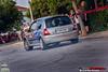 Slalom Cogollos 2021-07-24 153
