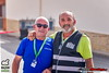 Slalom Cogollos 2021-07-24 028