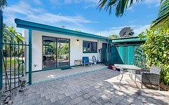 4/51 Rosewood Crescent, Leanyer NT