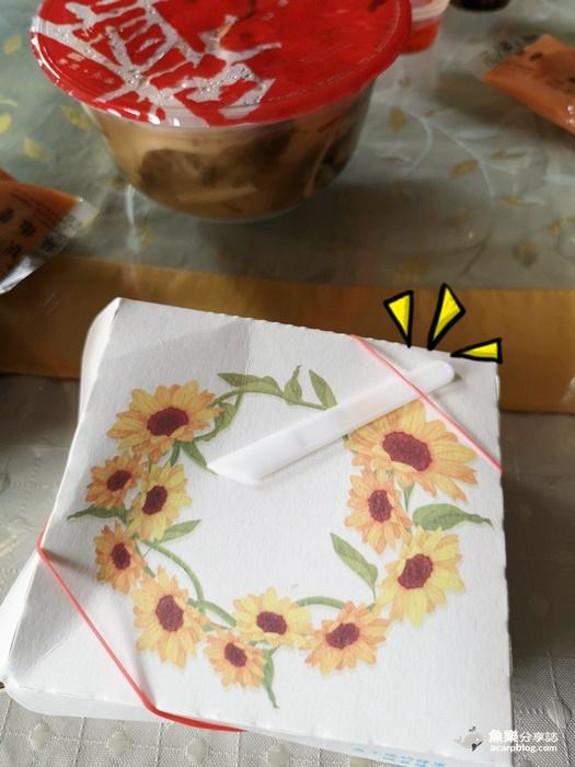 【台北中山】阿城鵝肉外帶篇 2021米其林餐盤推薦小吃 @魚樂分享誌