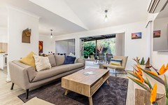 5/10 Wall Place, Page ACT