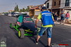 Slalom Cogollos 2021-07-24 031