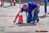 Slalom Cogollos 2021-07-24 027