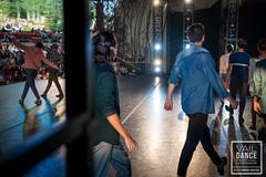210807_IE2-5pm-Backstage_CDuggan_016