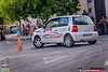 Slalom Cogollos 2021-07-24 189