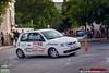 Slalom Cogollos 2021-07-24 188