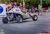 Slalom Cogollos 2021-07-24 165