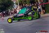 Slalom Cogollos 2021-07-24 157