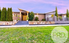 20 Donald Horne Circuit, Franklin ACT
