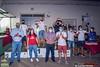 Slalom Cogollos 2021-07-24 263