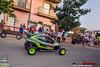 Slalom Cogollos 2021-07-24 176
