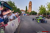 Slalom Cogollos 2021-07-24 173