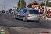 Slalom Cogollos 2021-07-24 090