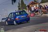 Slalom Cogollos 2021-07-24 087